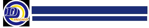 多米諾自動化科技股份有限公司